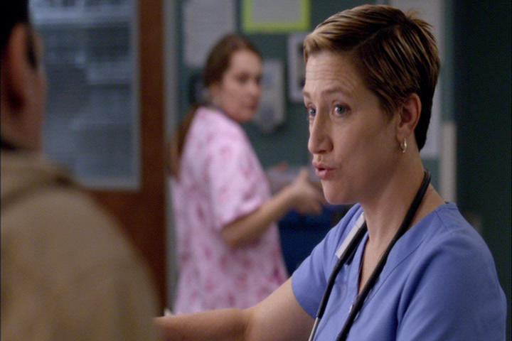 Nurse Jackie Season 1 Disc 1_Title_02_01