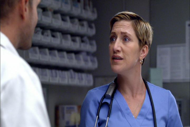 Nurse Jackie Season 1 Disc 1_Title_03_01